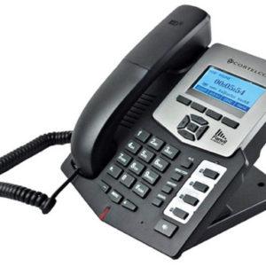 Voip phone iax2