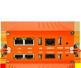 Elastix_SIP_Firewall-2.png