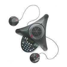 Polycom-Soundstation-Ip-6000.jpg