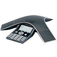 Polycom-Soundstation-Ip-7000.jpg