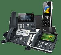telefono-yealink