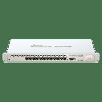 Mikrotik CCR1016-12G