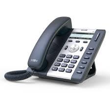 Telefono Atcom
